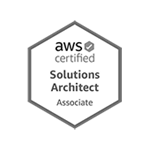 aws certfified